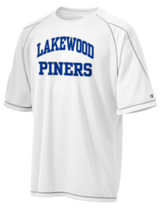Lakewood High School Piners