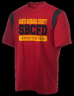 Product unavailable prep sportswear for T shirt printing santa barbara