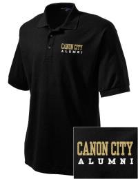 Canon City High School