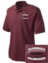 Gloversville High School