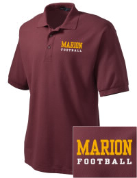 Marion High School Football