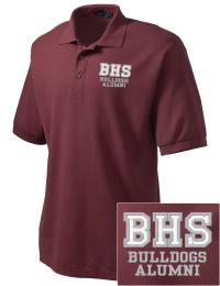 Bearden High School