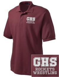 Gardendale High SchoolWrestling