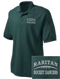 Raritan High School Football