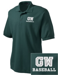 Glenbard West High School Baseball