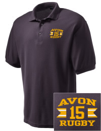 Avon High School Rugby