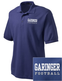 Garinger High School Football