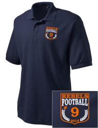 Walpole High School Football