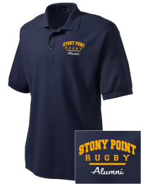 Stony Point High School Rugby