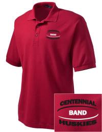 Centennial High School Band