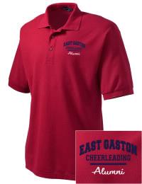 East Gaston High School Cheerleading