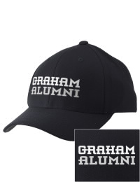 Graham High School Alumni