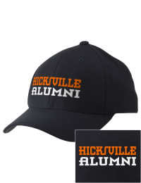 Hicksville High School Alumni