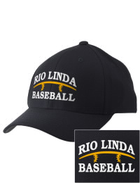 Rio Linda High School Baseball