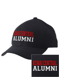 Kenai Central High School Alumni