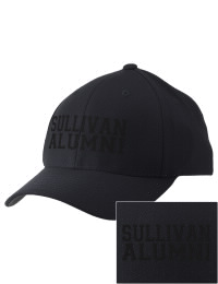 Sullivan High School Alumni