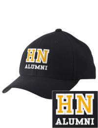 Hardin Northern High School Alumni