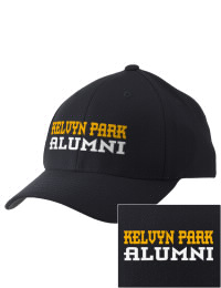 Kelvyn Park High School Alumni