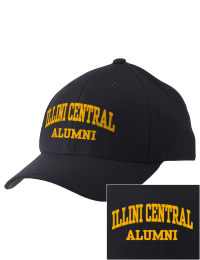 Illini Central High School Alumni