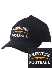 Fairview High School Football