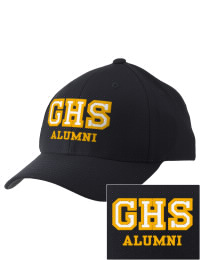 Gatesville High School Alumni