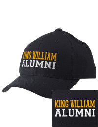 King William High School Alumni