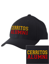 Cerritos High School Alumni