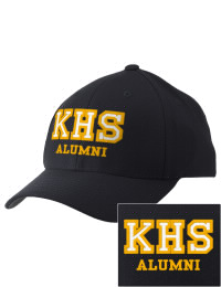 Kohala High School Alumni