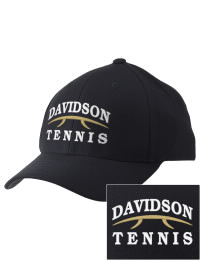 Davidson High School Tennis