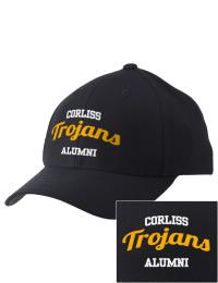 Corliss High School Alumni
