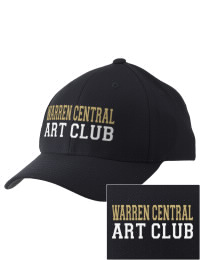 Warren Central High School Art Club