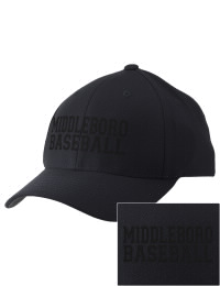 Middleboro High School Baseball