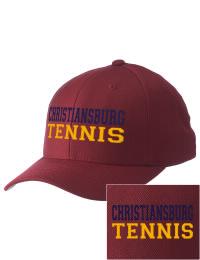 Christiansburg High School Tennis