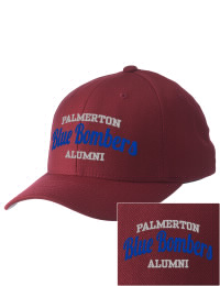 Palmerton High School Alumni