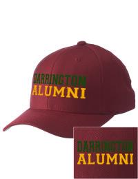 Darrington High School Alumni