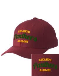 Lecanto High School Alumni