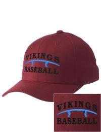 North Salinas High School Baseball