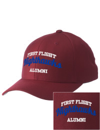 First Flight High School Alumni