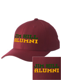 Jim Hill High School Alumni