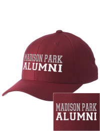 Madison Park High SchoolAlumni