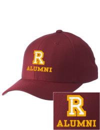 Robertsdale High School Alumni