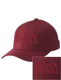 Alma High School Football