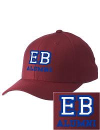 East Bakersfield High School Alumni