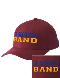El Segundo High School Band