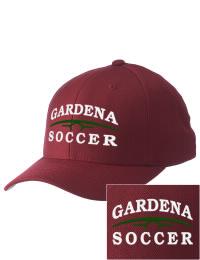 Gardena High School Soccer