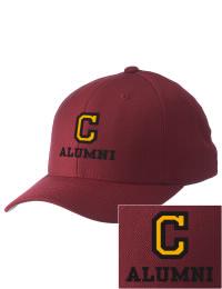 Citrus High School Alumni