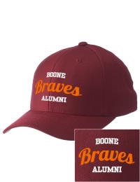 Boone High School Alumni