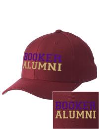 Booker High School Alumni