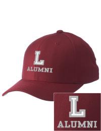 Lowndes High School Alumni