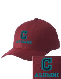 Big Bear High School Alumni